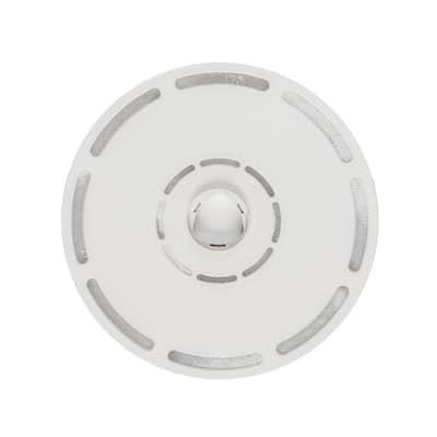 Airwasher Humidifier Hygiene Disc