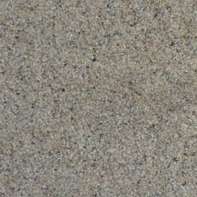 Port Abigail II - Color Bay Texture 12 ft. Carpet