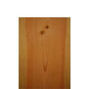 1 in. x 12 in. x 8 ft. Pine Common Board