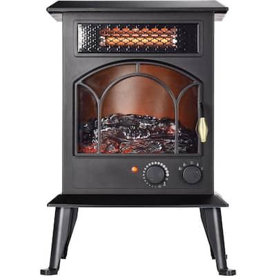 Infared Stove Heater