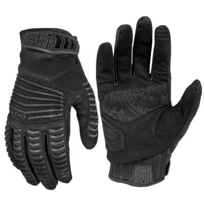 Medium Crew Chief Pro Automotive Gloves