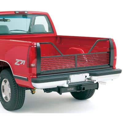 VG-100 Vented Tailgate for All Series Ford, 1987-1996