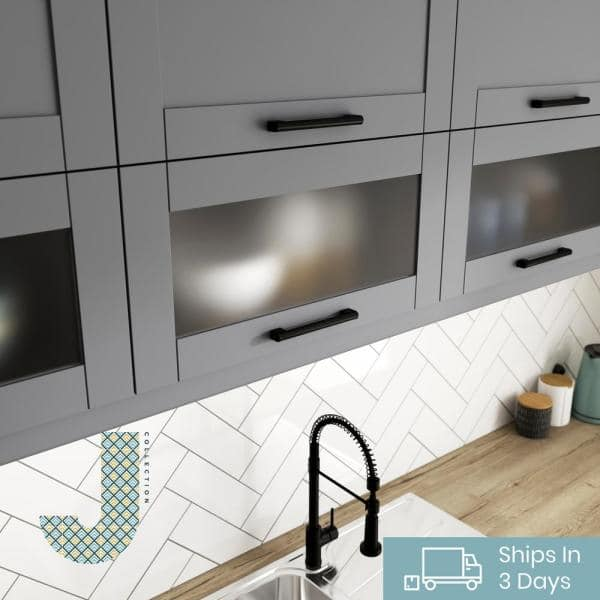 Pantry Microwave Oven Combo Cabinet, Kitchen Cabinet For Oven Microwave Combo