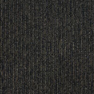 Surge Foggy Night Loop 19.7 in. x 19.7 in. Carpet Tile (20 Tiles/Case)