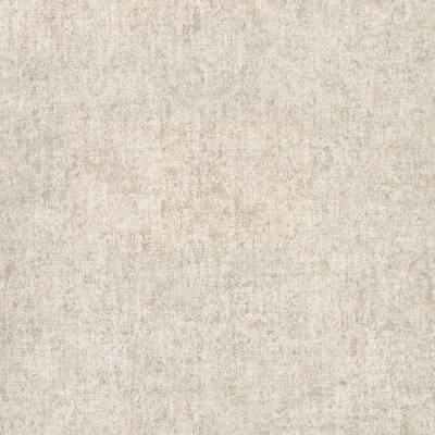 Brienne Beige Linen Texture Beige Wallpaper Sample