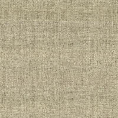 Kenneth James Mindoro Taupe Grasscloth Peelable Wallpaper Covers 72 Sq Ft 2732 80048 The Home Depot