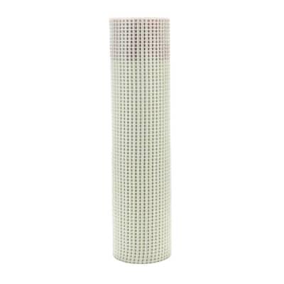 8.8 oz., 100 sq. ft. Fiberglass Lath Countertop Roll