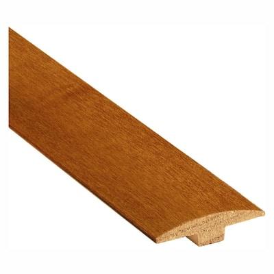 Wood Floor Trim Hardwood Flooring