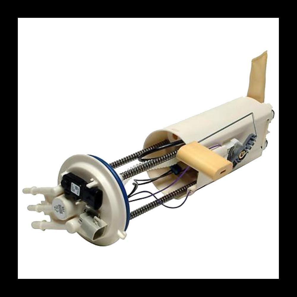 Denso 952-0083 Fuel Pump Strainer