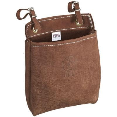 3 in. All-Purpose Tool Bag