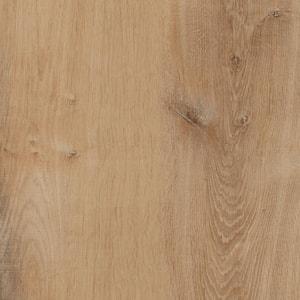 Elk Wood 8.7 in. W x 47.6 in. L Luxury Vinyl Plank Flooring (20.06 sq. ft. / case)