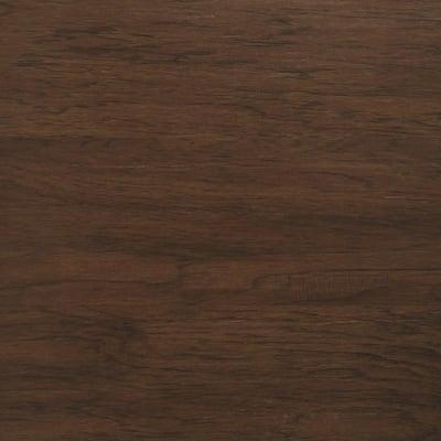 Java Hickory 6 in. x 36 in. Luxury vinyl plank flooring (20.34 sq. ft. / case)