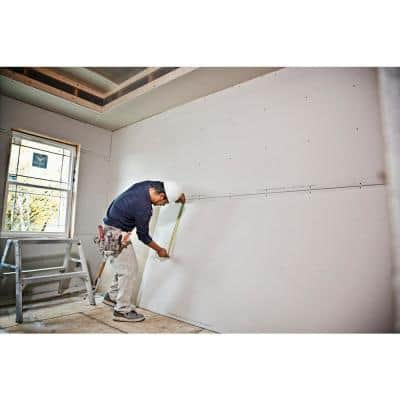 3/8 in. x 4 ft. x 8 ft. Drywall