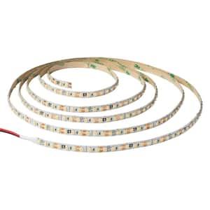 RibbonFlex Pro Bright White LED Tape Light