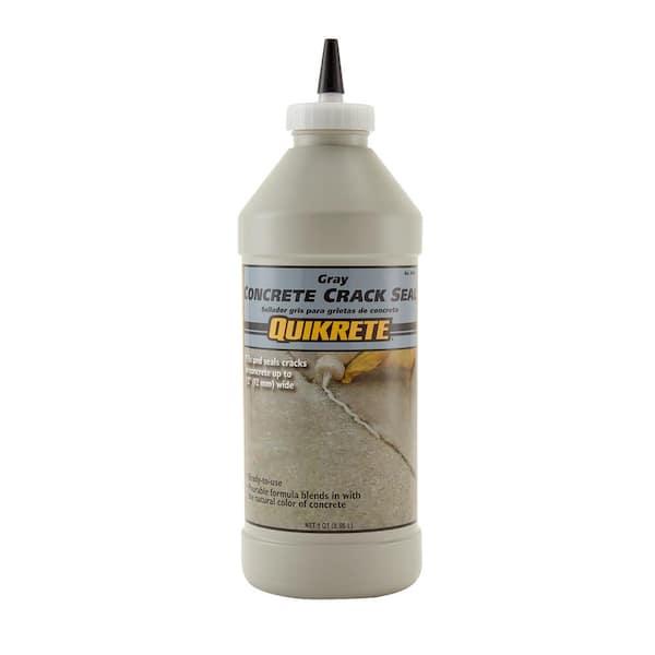 Quikrete 1 Qt Concrete Sealant