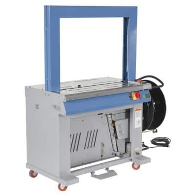 Automatic High Speed Strapping Machine