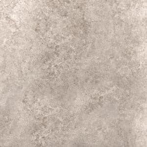 Baja Tecate Matte 13.11 in. x 13.11 in. Ceramic Floor and Wall Tile (15.5194 sq. ft. / case)