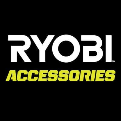 4-Piece Vacuum Accessory Kit for RYOBI ONE+ 18V Stick Vacuum Cleaner P7181, and P724