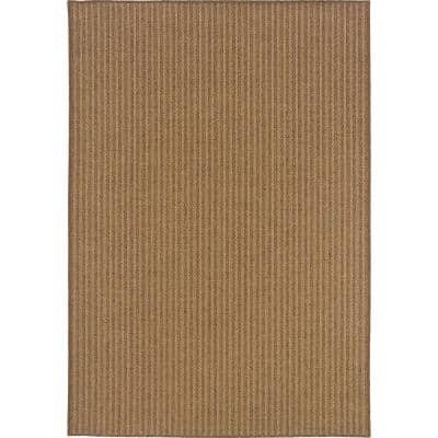 tan 4 x 6 outdoor rugs rugs the