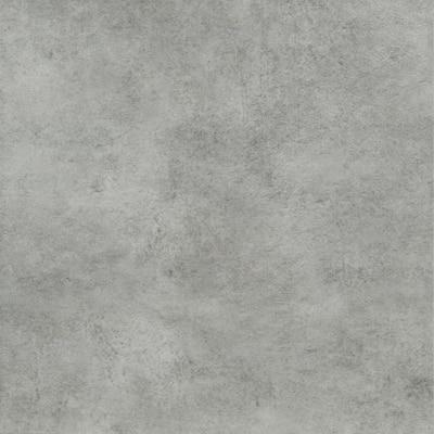 Lismori Grigio 12 in. x 12 in. Matte Ceramic Floor and Wall Tile (1 sq. ft.)