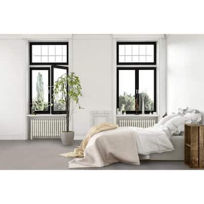 Brightstone I - Color Gem Texture Gray Carpet