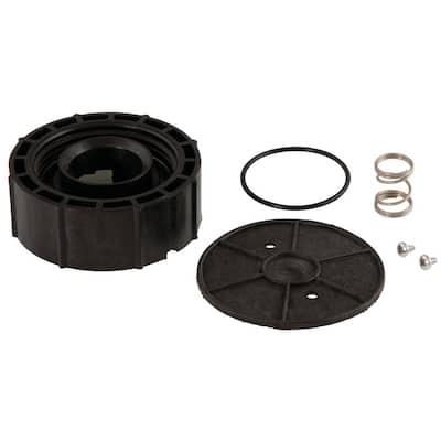 1 in. Pressure Vacuum Breaker Bonnet Assembly Kit