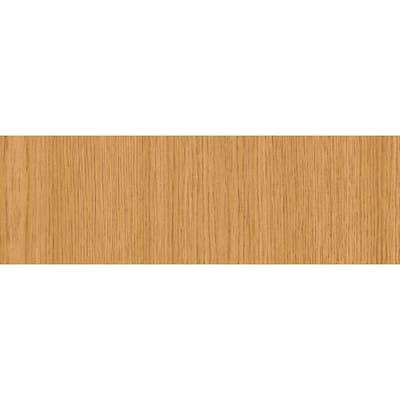Oak Pale Wall Adhesive Film (Set of 2)