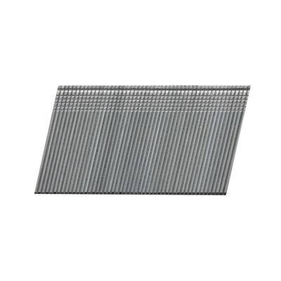 2 in. x 16-Gauge Galvanized Angled Nails (2000-Per Box)