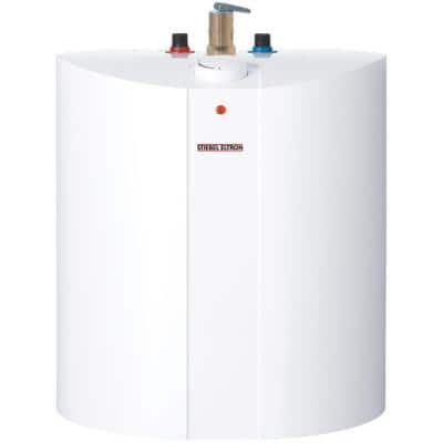 SHC 6 Gal. 2 Year Mini-Tank Electric Water Heater
