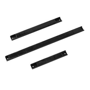 Magnetic Tool Holder (3-Pack)