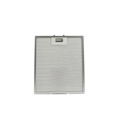 Replacement Grease Filter Kit