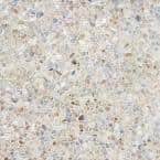 Hydra Frosted Seaglass 11.81 x 11.81  Glass Mosaic (0.97 sq. ft. per sheet)