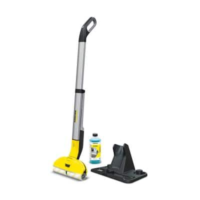 FC 3-Cordless Hard Floor Cleaner