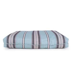 Large Turkish Towel Indoor/Outdoor Dog Bed