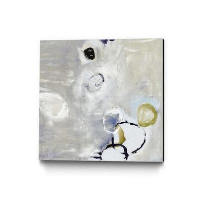 """30 in. x 30 in. """"Morph I"""" by Pamela Ozery Wall Art"""