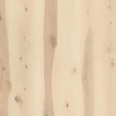 Luxurious Pine Wood 8.7 in. W x 47.6 in. L Click-Lock Luxury Vinyl Plank Flooring (56 cases/1123.36 sq. ft./pallet)