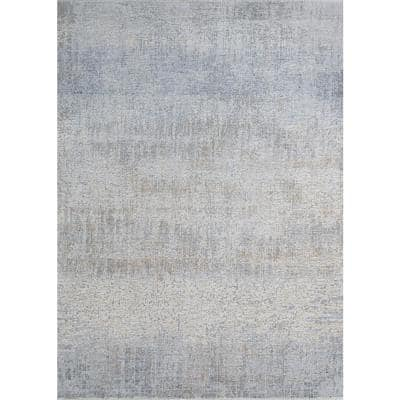 Gray Couristan Area Rugs Rugs The Home Depot