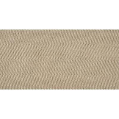 Natural Accents Adobe 4.75 in. Cotton Binding
