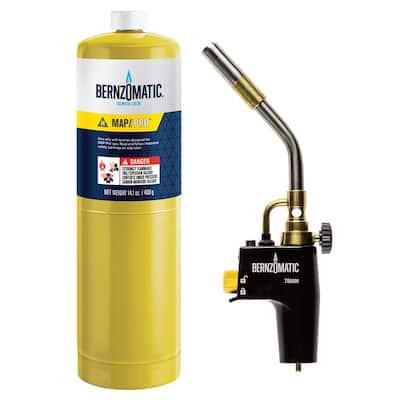 TS8000KC Premium Torch Kit