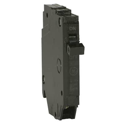 Q-Line 20 Amp 1/2 in. Single-Pole Circuit Breaker