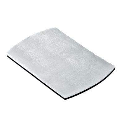 Deck Pro 5 in. Replacement Pad Fence Stainer