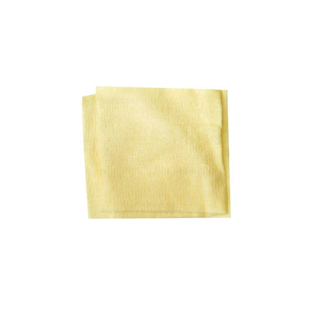 TRIMACO 18 in. x 36 in. Tack Cloth (6-Pack)
