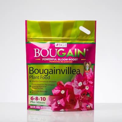 10 lb. Bougainvillea Fertilizer