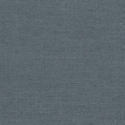 Woodbury Sunbrella Spectrum Denim  Patio Dining Chair Slipcover (2-Pack)