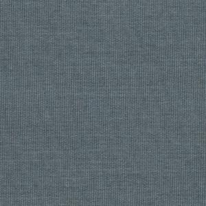 Woodbury Sunbrella Spectrum Denim Patio Lounge Chair Slipcover Set (2-Pack)