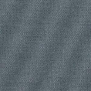 Woodbury Sunbrella Spectrum Denim Patio Ottoman Slipcover (2-Pack)