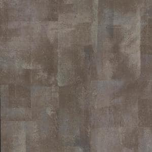 Brewster Distressed Textures Charcoal Paper Strippable Roll Covers 57 8 Sq Ft 2927 20403 The Home Depot