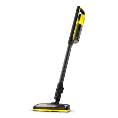 VC 4s Cordless Hand Stick Vacuum Cleaner