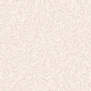 5 ft. x 12 ft. Laminate Sheet in Retro Renovation Friendly Beige with Virtual Design Matte Finish