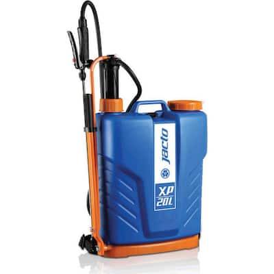XP 3 Gal. Manual Knapsack Sprayer